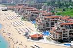 Апартаменты Obzor Beach Resort