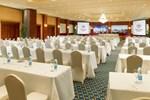 Отель Sheraton Montazah Hotel