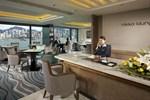 Hotel Nikko Hongkong