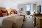 Отель Hilton Clearwater Beach Resort