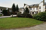 Gleddoch House Hotel & Golf Spa 'A Bespoke Hotel'