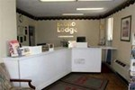 Отель Econo Lodge Woodbridge