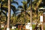 Vista Playa de Oro Manzanillo