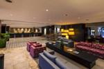 Отель Belo Horizonte Othon Palace