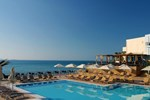 Отель Erytha Hotel & Resort
