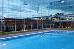 Отель BCN Events