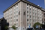 Отель Liabeny Hotel