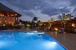 Отель Hotel Wailea