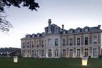 Отель Hôtel et Spa Du Château