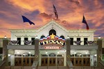 Отель Texas Station Gambling Hall & Hotel