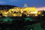 Отель Nastro Azzurro & Occhio Marino Resort