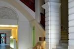 Отель Hospes Palau de La Mar