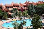 Отель Bahia Park