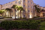 Отель Homewood Suites by Hilton Bonita Springs