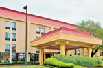 Отель La Quinta Inn & Suites Charleston Riverview