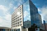 Отель Ibis Constanta