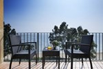 Отель Prestige Coral Platja