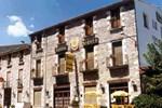 Отель Hotel Fonda Siqués