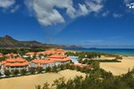 Отель Pestana Porto Santo Beach Resort & SPA - All Inclusive