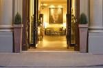 Отель Hotel Savoy
