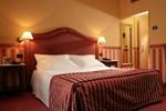 Отель Hotel Tritone