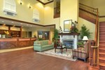 Country Inn & Suites By Carlson, Orlando Maingate at Calypso