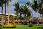 Отель Iberostar Punta Cana All inclusive