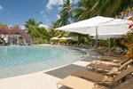 Отель Grenada Grand Beach Resort