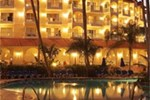 Отель Barcelo  Punta Cana All Inclusive