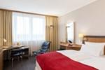 Отель NH Hotel Frankfurt / Mörfelden