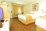 Отель Best Western Regina
