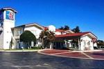 Econo Lodge Dallas Love Field Airport