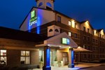 Holiday Inn Express Derby