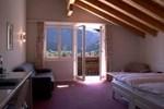 Swiss Quality Arena Hotel Steinmatti