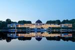 Отель Dorint Park Hotel Bremen