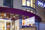 Park Inn by Radisson Munich Frankfurter Ring
