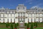 Отель Château D'artigny
