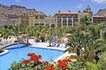 Отель Hotel Cordial Mogán Playa