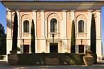 Отель Logge Del Perugino
