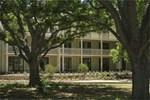 Отель Hyatt Regency Lost Pines Resort & Spa