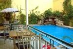 Отель Best Western Posada del Rio