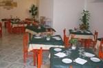 Hotel Coralba