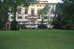 Villa La Principessa