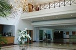 Отель Real de Minas Bajio