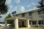 Comfort Inn Dayton