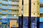 Отель H10 Habana Panorama