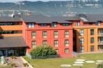 Serhs Hotel El Montanyà Resort