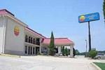 Comfort Inn Cartersville