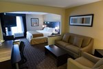 Holiday Inn Express Hotels & Suites Topeka