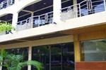 Amara Residence Krabi